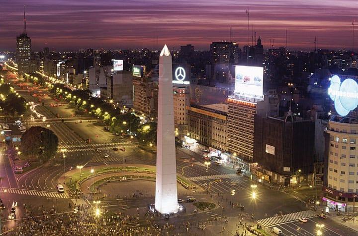 Dental Tourism Buenos Aires