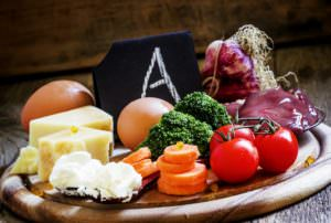 Tooth-friendly tips for National Nutrition Month