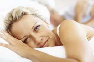 Sleep Apnea Myths