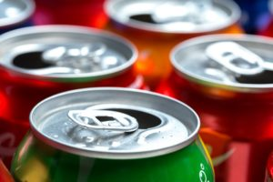 How Soda Harms Your Teeth Rohnert Park