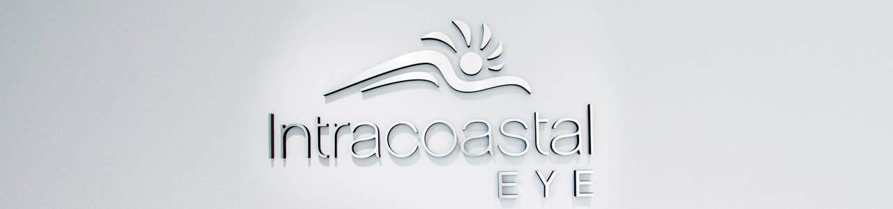 Intracoastal Eye Physicians Wilmington, NC