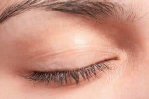 Diabetic Eye Disease Wilmington NC