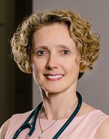Bariatric Physician Dr. Daiva Kuzinkoviene