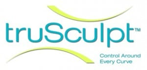 TruSculpt Treatment Jupiter, FL