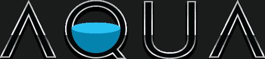 Plastic Surgery Logo Miami, Ft. Lauderdale, Jupiter