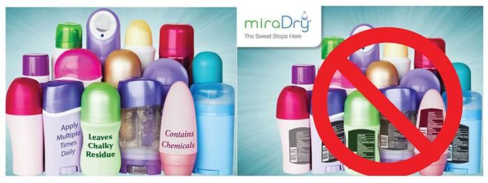 miraDry Products Jupiter, FL