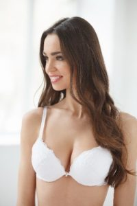 En Bloc Breast Explant Procedure Jupiter, FL