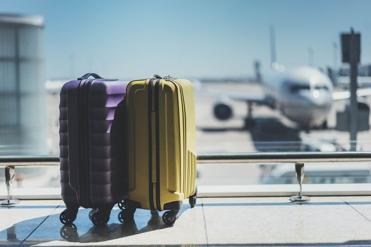 The Dangers of Medical Tourism