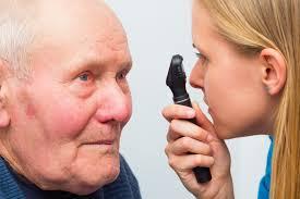 Effects of undiagnosed, overdiagnosed glaucoma