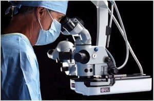 Austin tx optiplus refractive analysis