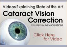 3d-eye-cataract-button