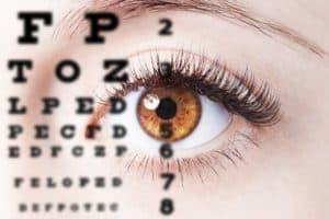 Austin TX corneal crosslinking treatment