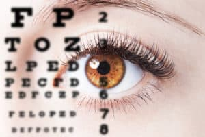 Will My Insurance Cover LASIK?