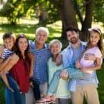 Genetic Eye Disease: Causes & Symptoms in Austin, TX