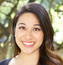 Dr. Kimberly Pham