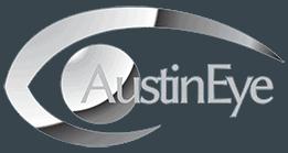Austin Eye