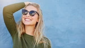 Sunglasses Options for UV Protection