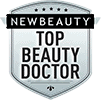 top plastic surgeon newton massachusetts