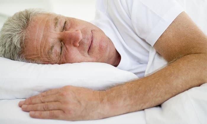 Sleep Apnea Treatment in San Jose