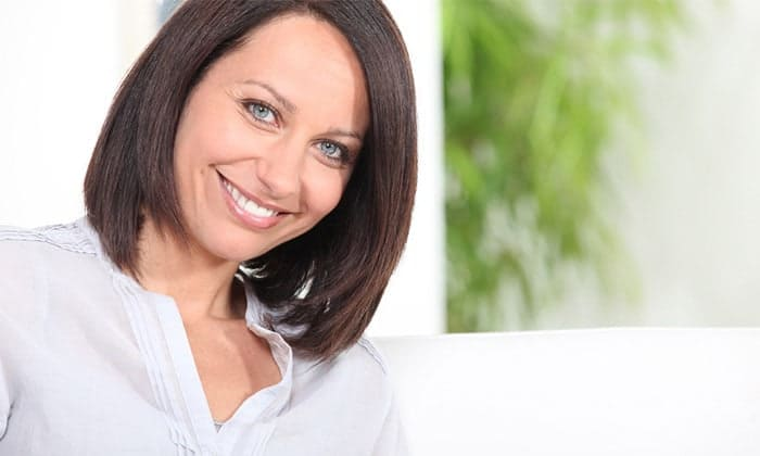 Preventive dentistry in San Jose, Los Gatos and Campbell