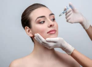 Injectables in St. Louis