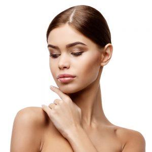 Anti-Aging Skin Care Treatments Boston