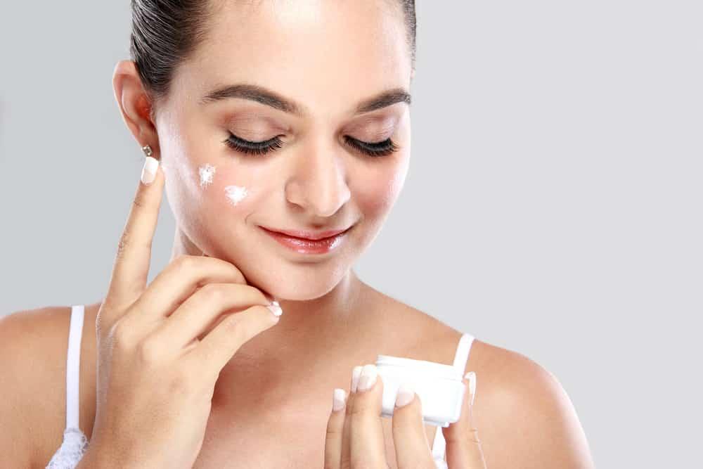 Skin Care in Virginia Beach, VA