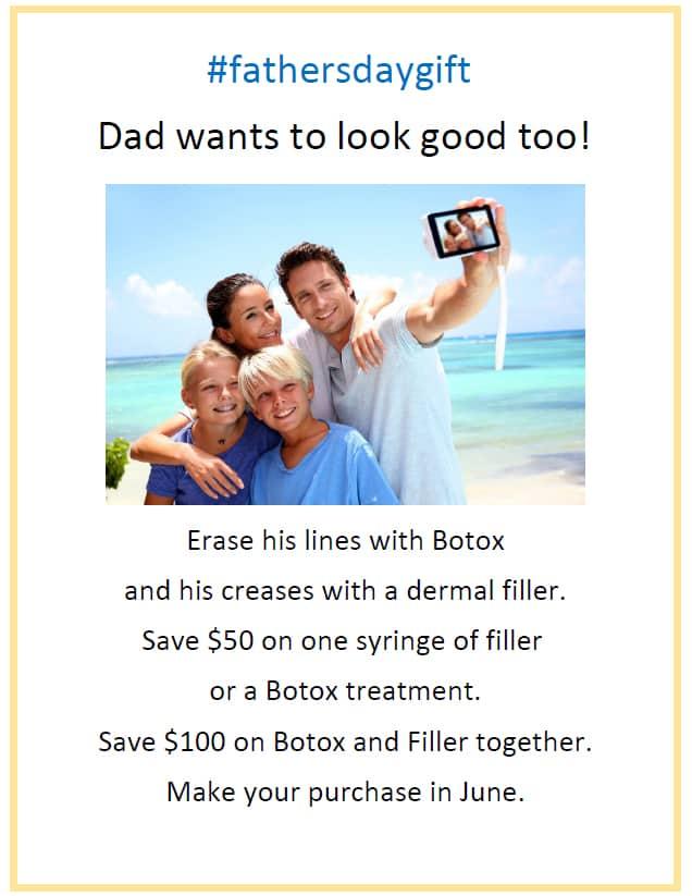 Botox® in Virginia Beach, VA