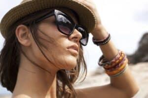 Miami skin care and sun damage treatment
