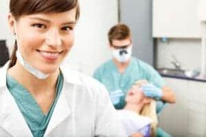 Gum disease treatment Buford & Suwanee