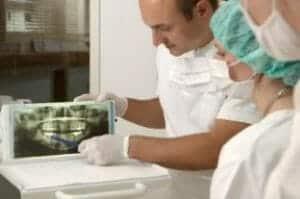 Oral Surgery in Sugar Hill & Johns Creek