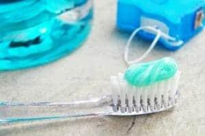 Preventive dentistry in Sugar Hill & Johns Creek