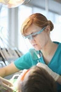 Suwanee dental disease prevention
