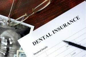 Dental care Johns Creek, Buford, & Suwanee