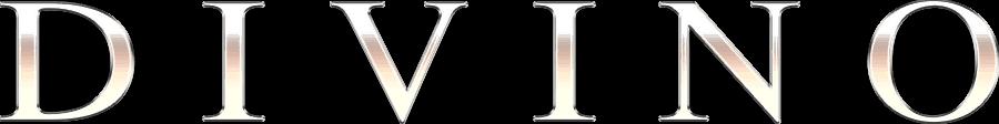 Divino Plastic Surgery Logo San Diego, CA