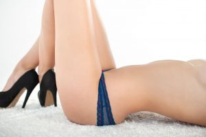 Liposuction Surgery Chula Vista