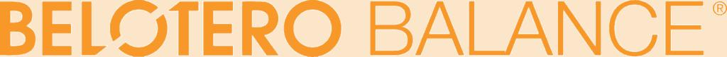 Belotero balance Logo