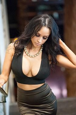 Natural-Looking Breast Augmentation Chula Vist