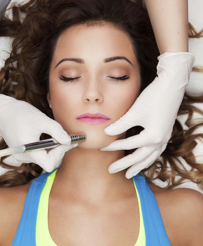 Top minimally invasive cosmetic procedures