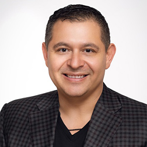 Dr. Carlos O. Chacon - Chula Vista Plastic Surgeon