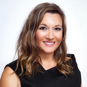 Aesthetic Specialist Chula Vista, CA - Irina Bilenkaya