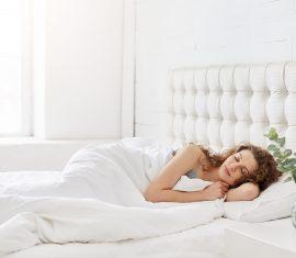 Brazilian Butt Lift Sleep Position during Recovery