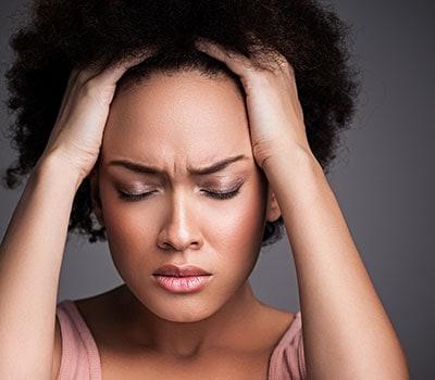 Headache & migraine treatment Amman, Jordan