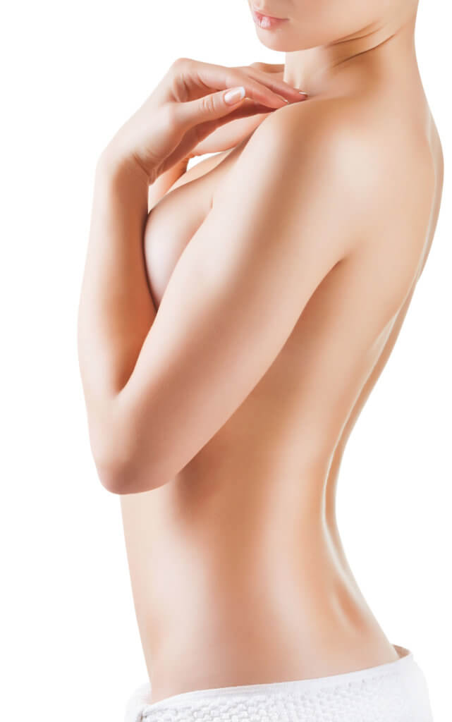 Breast Reconstruction New York