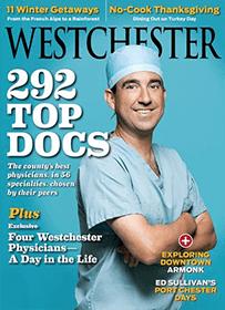 292 Top Docs