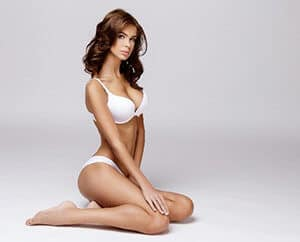 Body Contouring in New York City & Westchester County