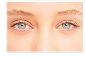 Eyelid surgery in Westchester & New York City