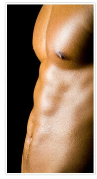 Male breast reduction in New York City & Westchester County