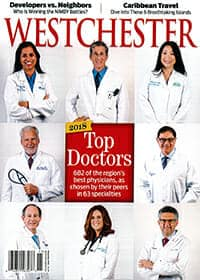 Top Plastic Surgeons in Westchester