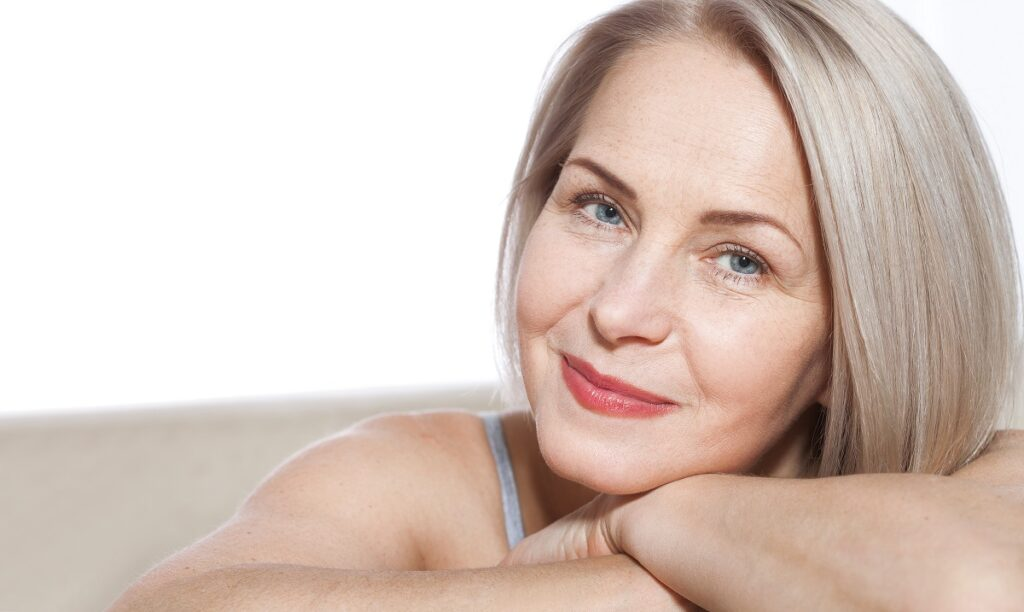 Facelift recovery in New York City
